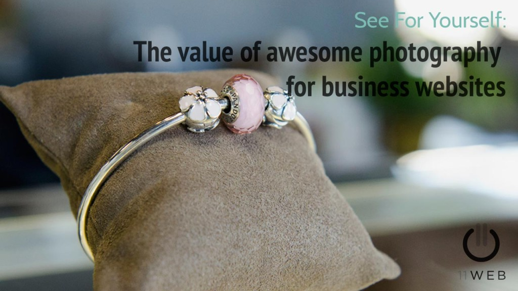 11Web-photography-small-business-websites