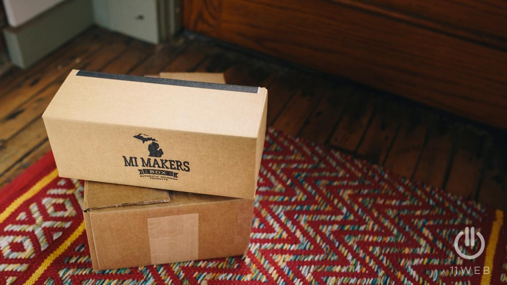 11Web-subscription-boxes