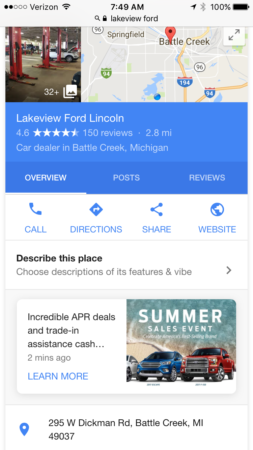 google-posts-mobile