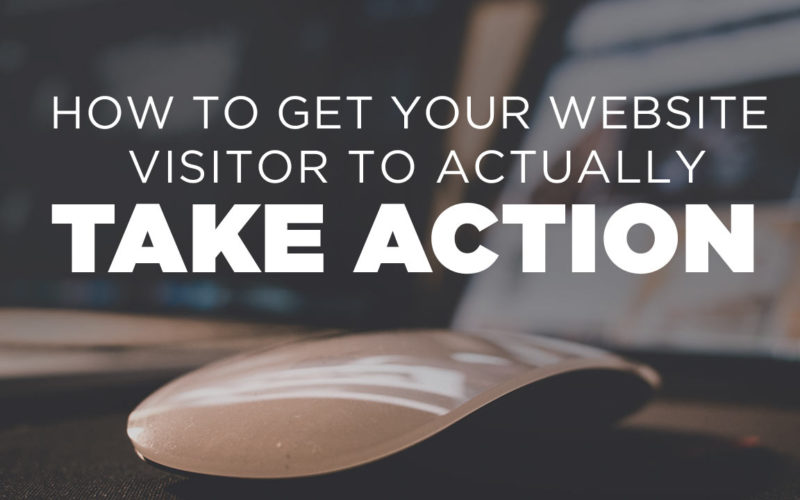 Sara dunn founder project lead at 11web how to get your website visitor to actually take action malvernweather Gallery