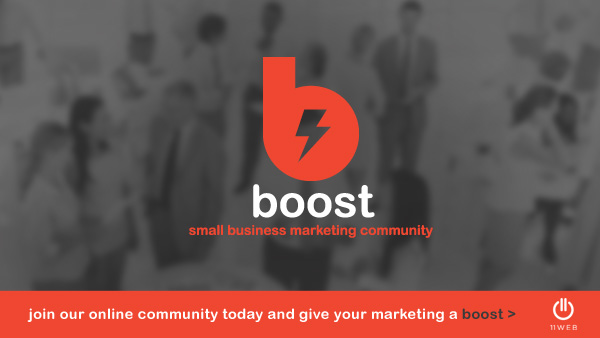 email_boost